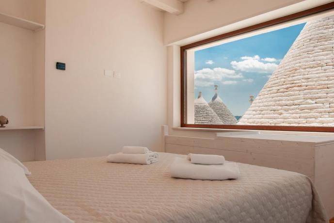 dormire-trulli-piscina-alberobello-locorotondo-villa-e-residence-mavugliola