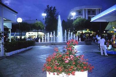 hotel-alberghi-bb-pensioni-sanmauro-mare