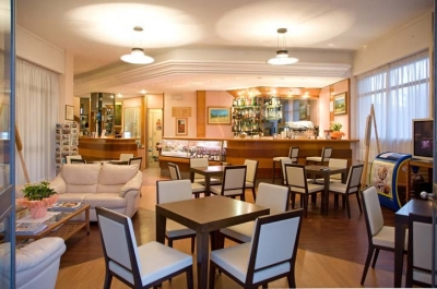 Bar, Hotel 3 stelle per soggiorni in famiglia