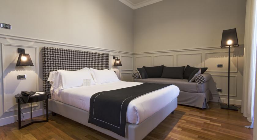 camere-e-suite-ad-ancona-design-hotel-4stelle-alba-e-tramonto-sul-mare