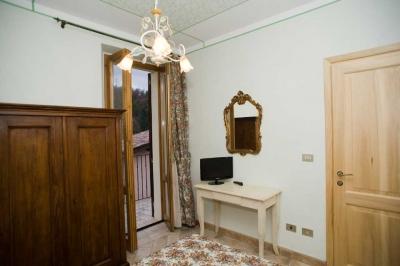 camera panoramica