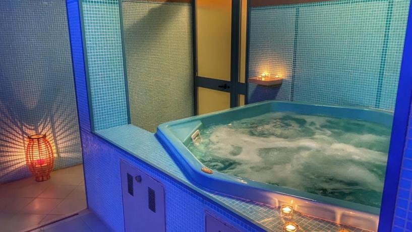 appartamentivacanza-con-centrobenessere-piscinasalata-lagotrasimeno-residence-etruschi