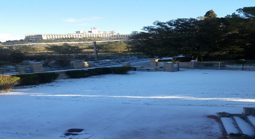 Camere terrazzi vista panoramica