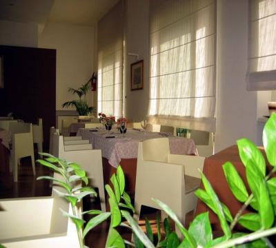 bb-montepennino-ristorante