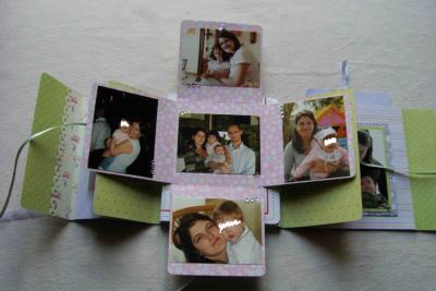 album-fotografici-personalizzati-in-umbria