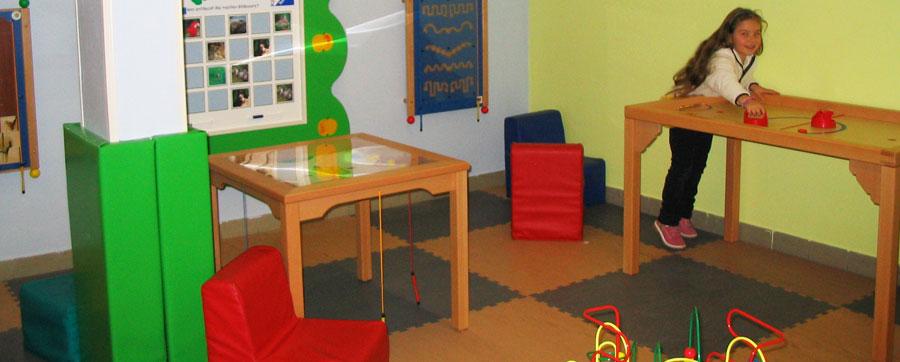 giochi di legno per la sicurezza dei bambini