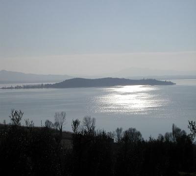 parco-lago-trasimeno-passignano-oasi