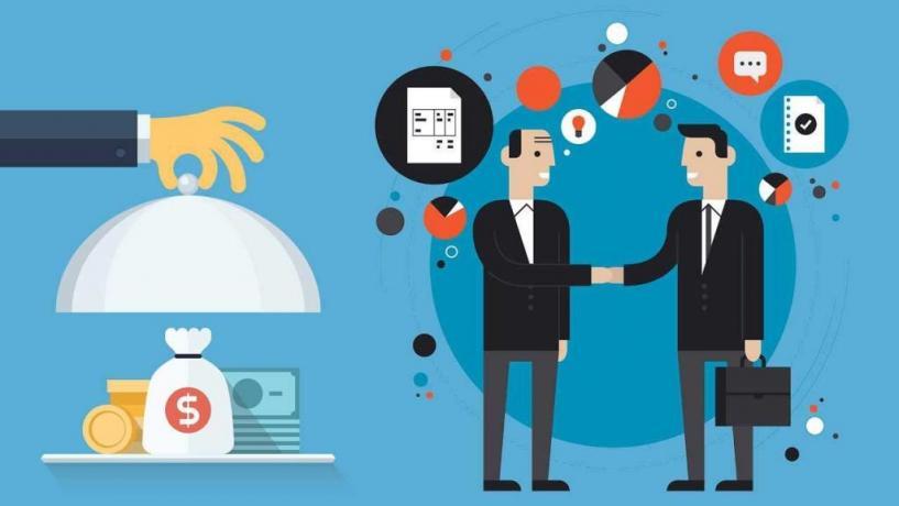 Come avere Successo e soldi: Network-Marketing