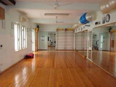 centro-riabilitazione-fisioterapia