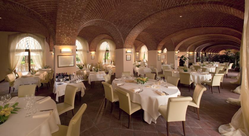 Hotel con Ristorante tipico Piemontese a Bra