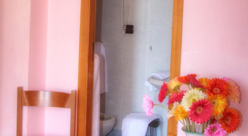 sauna al centro benessere chianciano
