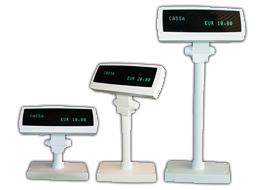 soluzioni software registratori di cassa umbria