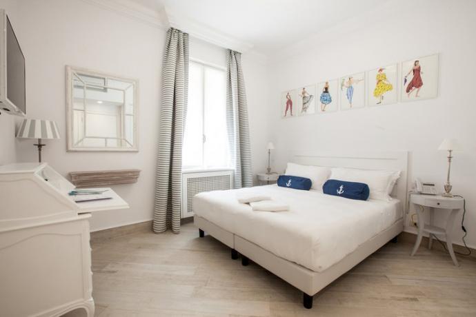 Hotel vicino Albenga Superior Dependance
