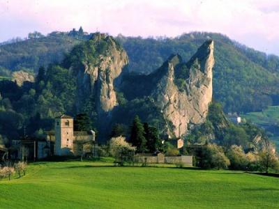 Best Hotel Deal in Emilia Romagna region