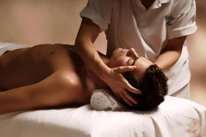 Agriturismo Umbria con disponibilità Massaggi