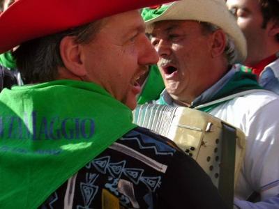 canta-maggio-terni-folklore-umbria