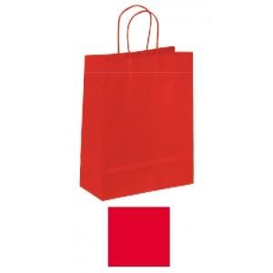 buste di carta per negozi, vendita online