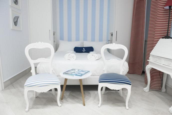 Hotel vicino Albenga Junior Suite