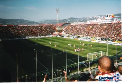Hotel vicinissimo allo Stadio Curi di Perugia