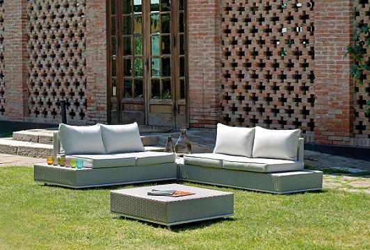 Occasioni mobili da giardino arredo piscina arredo per for Occasioni mobili