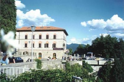 hotel3stelle-vicino-monteamiata-albergolependici