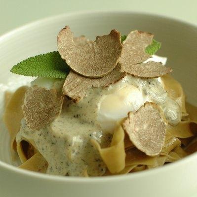 pasta_tartufo bianco