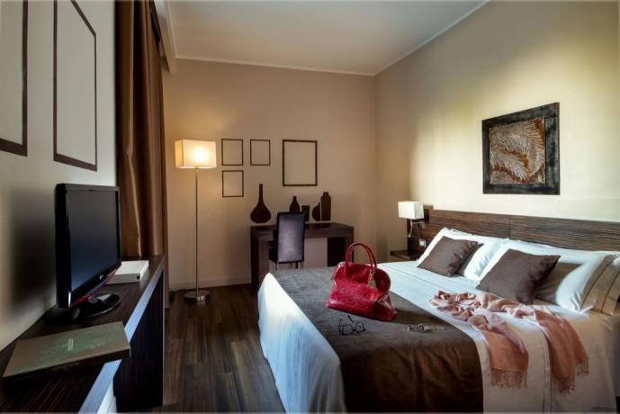 Camere-a-ore Massima-Riservatezza Hotel vicino A1 Magliano-Sabina Lazio