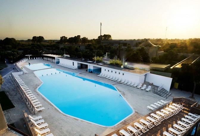hotel-villaggio-metaponto-matera-basilicata