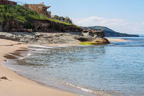 Hotel vicinissimo alle spiagge della Sardegna