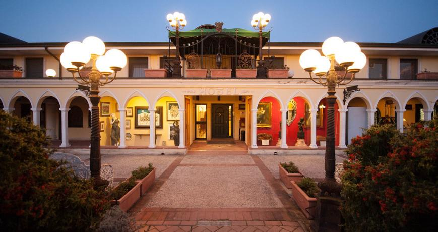 hotel-benessere-con-centro-termale-terme-di-assisi-spello