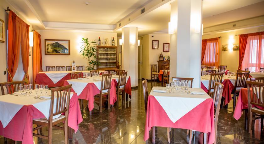 Sala Bar, Agriturismo vicino Assisi