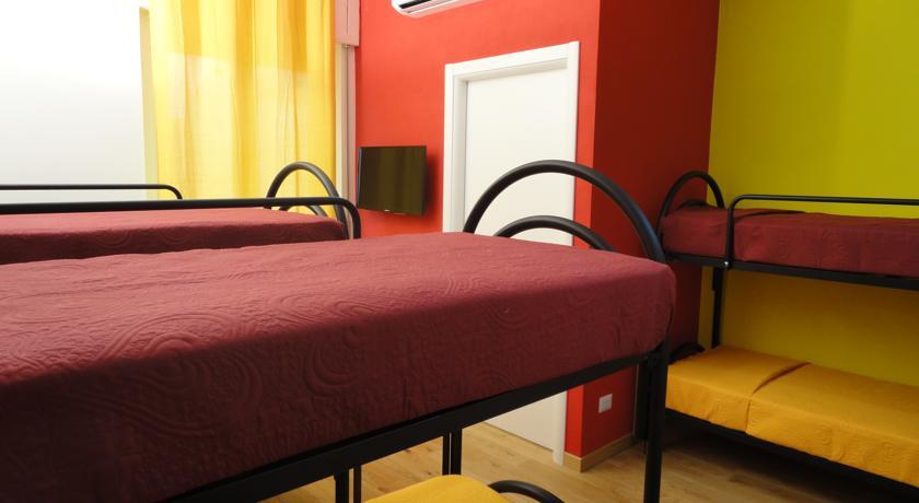 pavia-dormire-vicino-centrocitta-wifi-parcheggio-paviaeconomyrooms