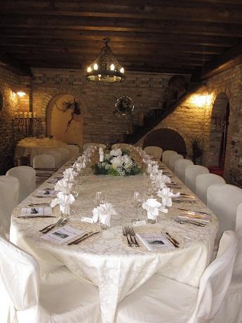 Hotel vicino Villa Manin in Friuli