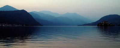 Il prezzo migliore per dormire vicino al lago alberghi b for Lago vicino milano