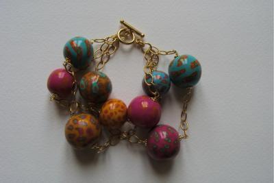 bracciali-orecchini-collane-originali-personalizzati