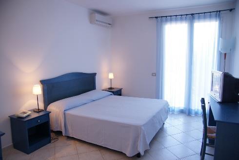 Club Vilorastyle - Appartamenti e Camere in Residence a Matera con 2 Grandi Piscine e Spiaggia