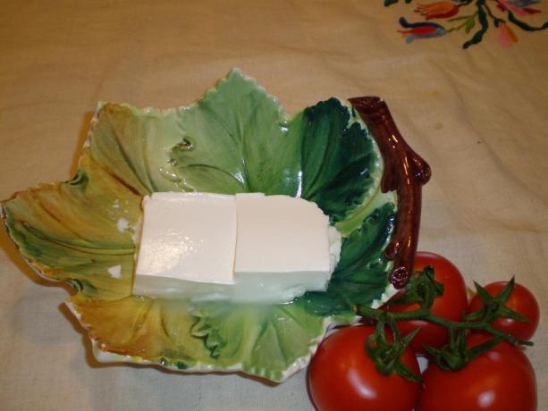 Produzione prodotti di qualità Sardi agriturismo a Nuoro