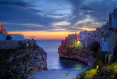 hotel-trull-houses-and-bb-near-polignano-a-mare-in-apulia