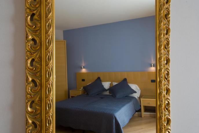 Appartamenti e Suite Hotel sulle Rive del Garda