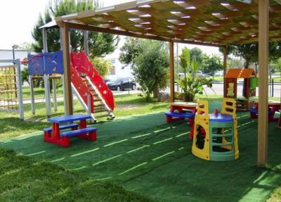 Villaggio in salento con Parco giochi per bambini