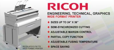 prezzi bassi su stampanti multifunzione e fotocopiatrici