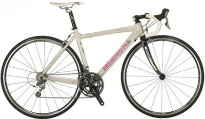 A Bicicletta Bianchi Vendita Da Corsa Uomo Foligno Biciclette wraIqr1
