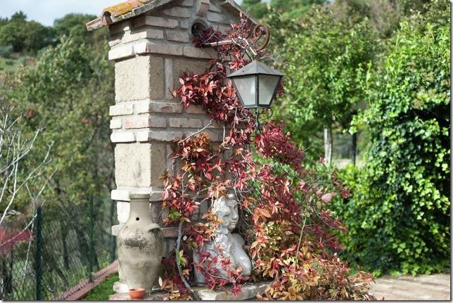 Casale-Agrituristico casa-vacanza per famiglie con giardino Magione