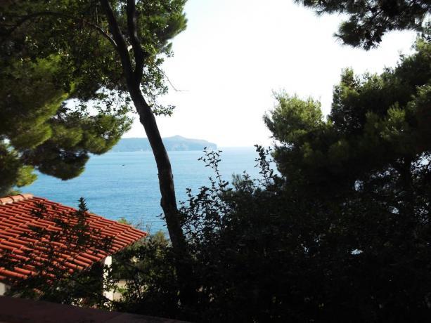 Villaggio Turistico sul Mare Hotel e Residence