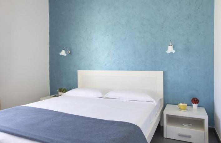 Appartamento-vacanze Deluxe per 2persone vicino al mare Sicilia