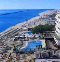 hotels-andhBB-near-lido-di-savio-ravenna