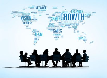 Multi Level Marketing ad alta Crescita: IMPERYA