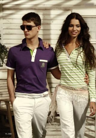 produzione-abbigliamento-golf-joe-gallo