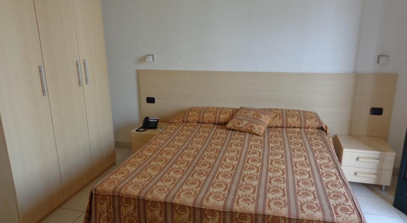 Dormire in Salento, sistemazioni familiari