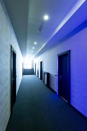 Hotel4stelle per viaggi di lavoro o famiglia Casapulla-Caserta
